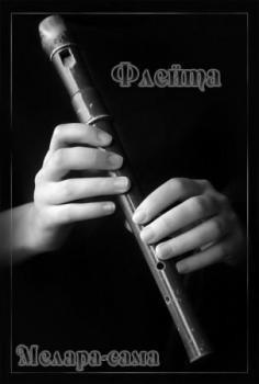 Флейта (СИ) -