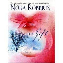 Нора Робертс - Мама на Рождество
