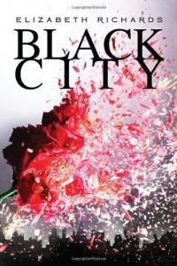 Элизабет - Черный Город